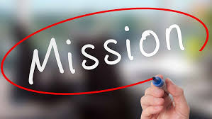 Londonderry SC Mission Statement & Club Transition